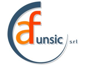 CAF UNSIC