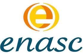 Patronato ENASC